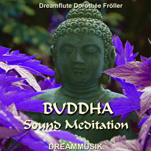 Buddha - Relaxing Meditation Music