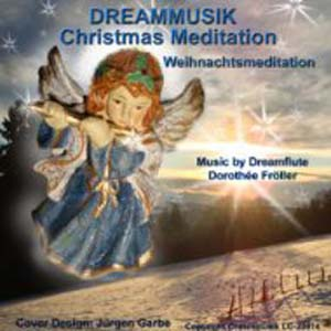 Spiritual Relaxing Christmas Music