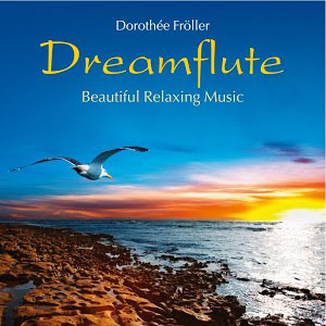 Dreamflute - Beautiful Relaxing Music
