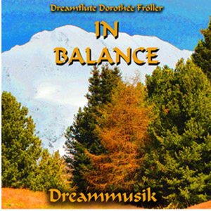 Harmonizing Music For Relaxation