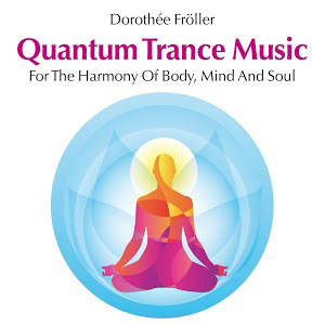 Meditation Music For Quantum Healing