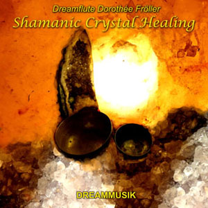 Relaxing Shamanic Meditation Music with Tibetan Singing Bowls