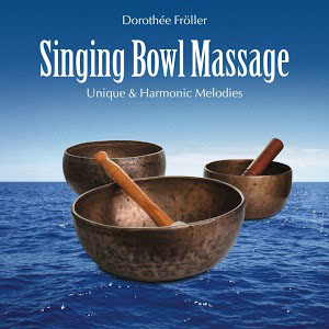 Meditation Music with Tibetan Singing Bowls