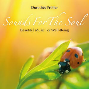 Beautiful Relaxing Music For Well-Being