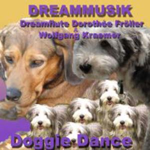 Fun Music For Dogs