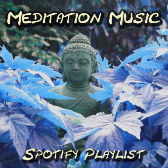 Meditation Music by Dreamflute Dorothée Fröller