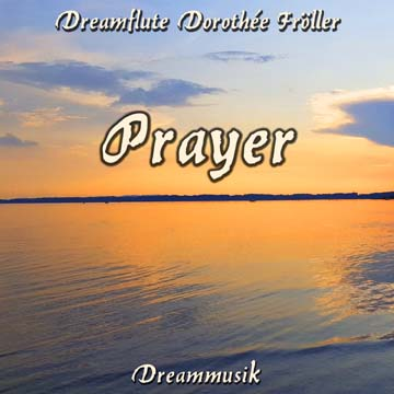 Music for Prayer and Meditation