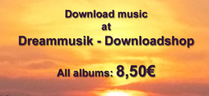 Dreammusik Downloadshop